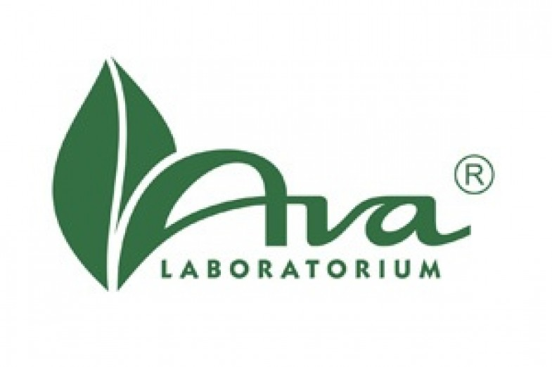 Laboratorium Kosmetyczne AVA® | Farmacom