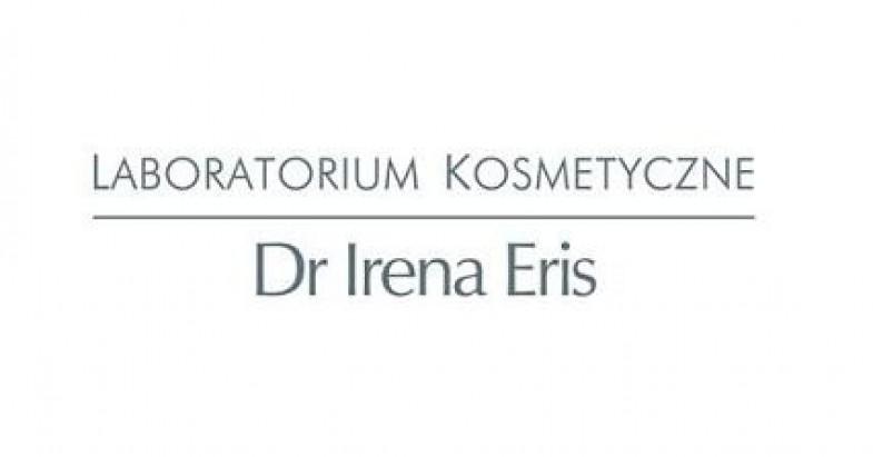 Logo Laboratorium Kosmetyczne Dr Irena Eris Sp. z o.o.