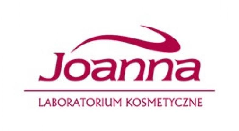 Logo Laboratorium Kosmetyczne JOANNA Sp.j.  B.Górka, R.Korczak