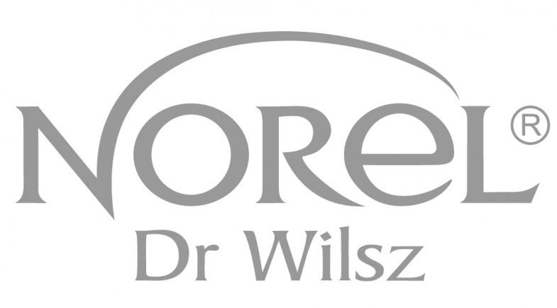 Logo Laboratorium Kosmetyczne NOREL dr Wilsz S.C.