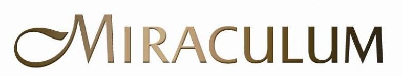 Logo Miraculum S.A.
