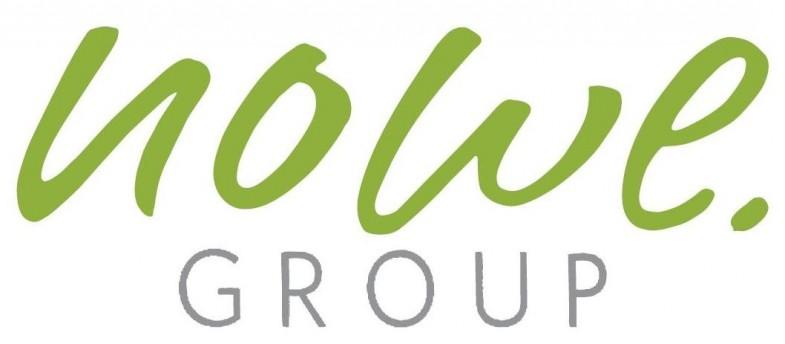 Logo Nowe Sp. z o.o.