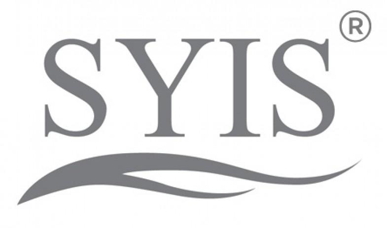 Logo SYIS Sp. z o.o.