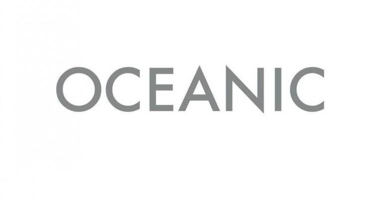 Logo OCEANIC SA