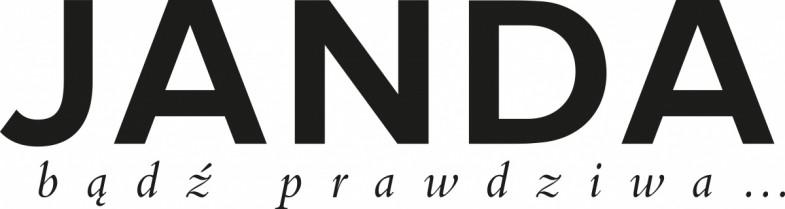 Logo Krystyna Janda Sp. z o.o.