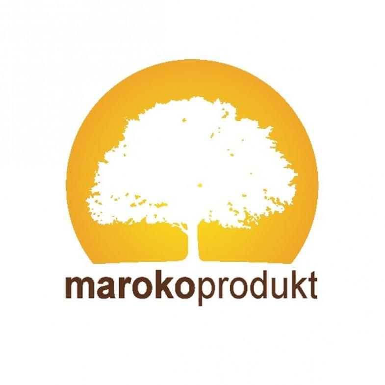 Logo MAROKO PRODUKT