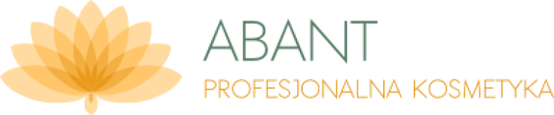 Logo Abant.pl