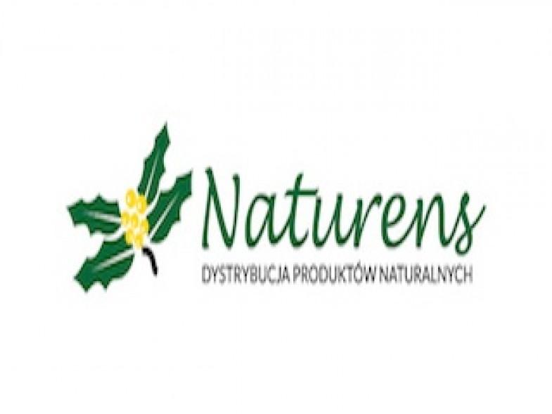 Logo Naturens