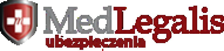 Logo Medlegalis