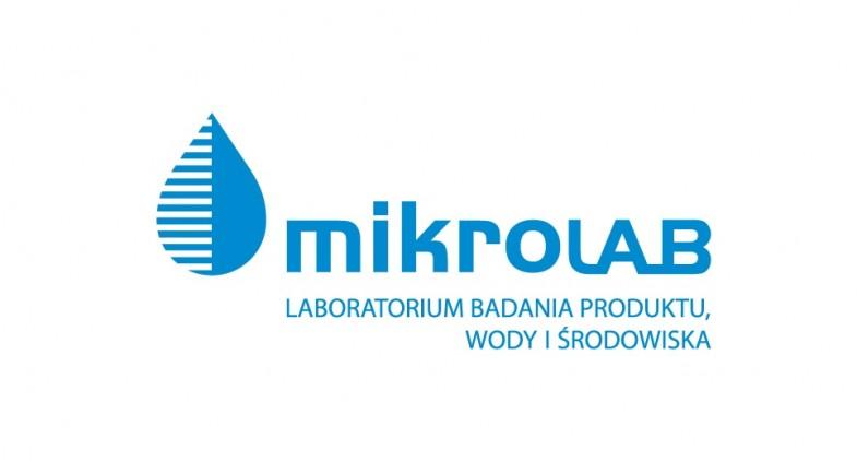 Logo Mikrolab Sp. z o.o.