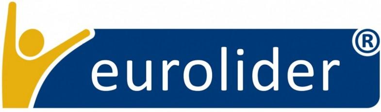 Logo Eurolider Sp. z o.o.