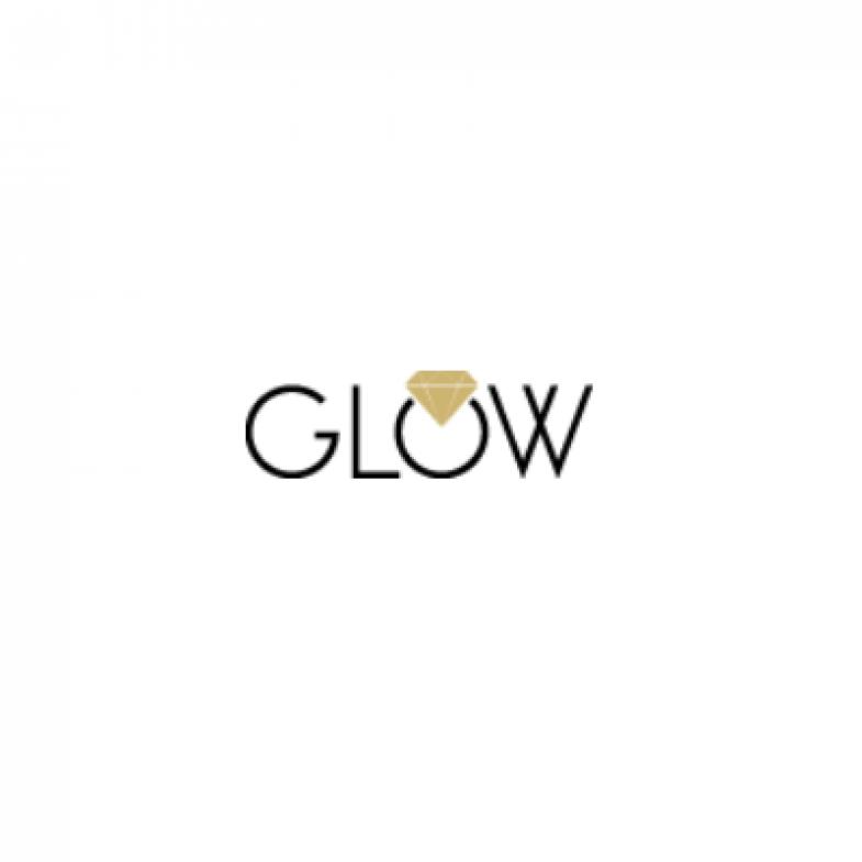 Logo Glowstore