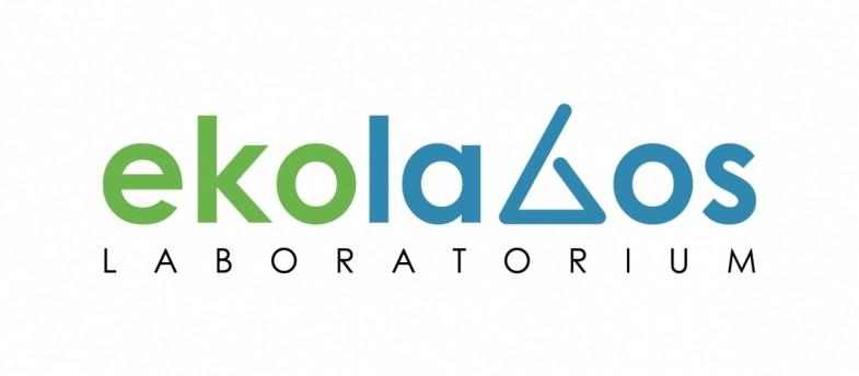 Logo Ekolabos sp. z o.o.