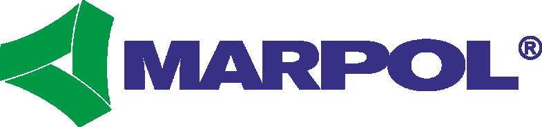 Logo Marpol Sp. z o.o.