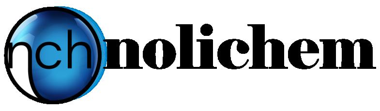 Logo NOLICHEM Sp. z o.o.