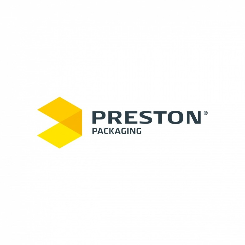 Logo Preston Sp. z o.o.