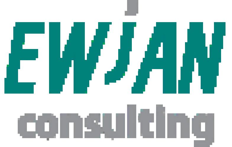 Logo EWJAN Consulting