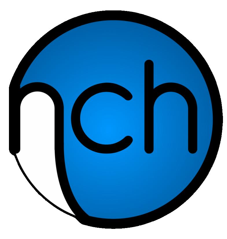 Logo Nolichem Consultancy Limited (UK)