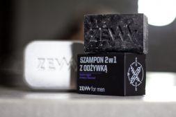 ZEW_Szampon_2x1_2K_00.jpg