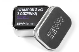 Szampo2w1n-06-PL.jpg